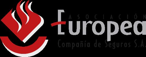 Asociación Europea