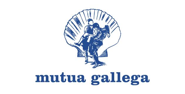 Mutua Gallega