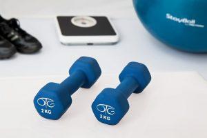 Fisioterapia deportiva en Tomelloso